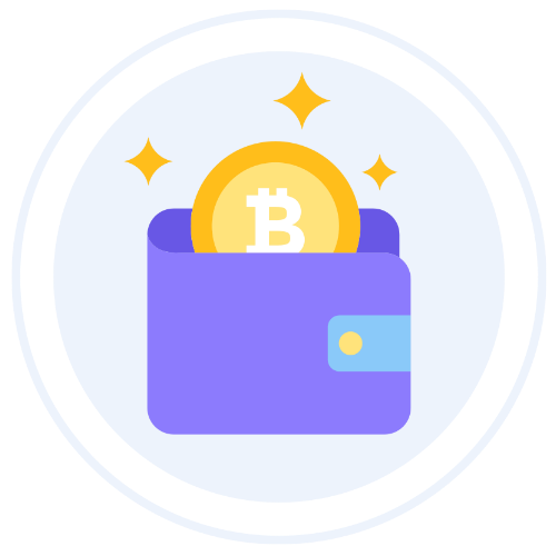 The Best Bitcoin mining Software, Connect your Bitcoin address to our bitcoin mining software earn 1 bitcoin to 6.25 bitcoin. Try it Now! Android & computer both work same way. Here this tools connect bitcoin address to mining pool with api key.Start BTC mining on our dedicated Bitcoin mining pool.
