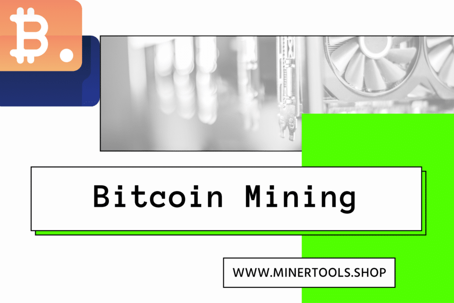 Bitcoin Cloud Mining Software Now that we have given you a good introduction on common and widely used Bitcoin mining software for Windows, Linux or Mac platforms, it is also imperative to mention that some mining software exists entirely on the cloud and can easily be accessed from anywhere